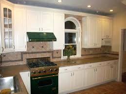 lustre design cuisine lustre industriel cuisine le cuisine design cuisine industrielle