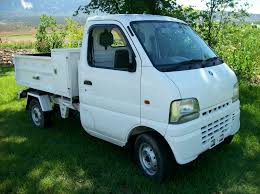 StarTruck Enterprises Mini-Trucks & More North Texas Mini Trucks Accsories Japanese Custom 4x4 Off Road Hunting Small Classic Inspirational Truck About Texoma Sherpa Faq Kei Car Wikipedia Affordable Colctibles Of The 70s Hemmings Daily For Import Sales Become A Sponsors For Indycar