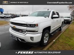 2018 New Chevrolet Silverado 1500 1500 Z71 4WD LTZ CREW Truck Crew ... Silver Clean Pickup Keith Prices 1957 Chevy Truck New 2018 Chevrolet Silverado 1500 Ltz 4d Crew Cab Near Schaumburg Wicked Mix Justin Cooks 7second 2jzpowered S10 The With A Mopar Engine Under Hood Drive Forza Horizon 3 Cars 62lpowered Part Wkhorse Muscle Car Houston When Searching For Classic Trucks Sale 1 And Thousand Fix 2019 Promises To Be Gms Nextcentury Truck Allnew 2015 Colorado In Las Cruces Nm Bravo 2017 Us Vehicle Sales Fall 2 As Mix Continues Move From Cars Suv Top 20 Dumbest Of All Time 20 Models Guide 30 And Suvs Coming Soon