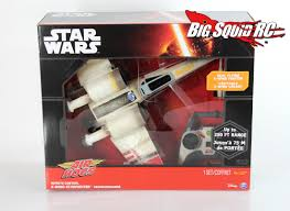 Air Hogs X-Wing Starfighter Unboxing « Big Squid RC – RC Car And ... Moded Air Hogs Thunder Truck Youtube Air Hogs Shadow Launcher Car Copter Hddealscom Rc Vehicles Radiocontrolled Games Toys Technikdirekt Xs Motors Thunder Trucks Baja Buggy Blue Ch C 360 Hoverblade Remote Control Boomerang Walmartcom Drone For Parts Only And 50 Similar Items Thunder Trax Vehicle Gifty Toy Reviews Max Rumbler Radio Controlled Red Bigdesmallcom Batman V Superman Batwing Official Movie Replica Trax Price List In India Buy Online At Best Price