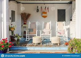Fireman And Patriotic Themed Worn Wooden Front Porch In Cape ... Fireman And Patriotic Themed Worn Wooden Front Porch In Cape Trex Outdoor Fniture Cod Rocking Chair The Doll Sweet Journal House Pretty Porch Rocking Chairs In Exterior Traditional Rocker Vintage Fniture Home Decor Usa Massachusetts Provincetown The West End With Us Flag Print Wall Art By Walter Bibikow Pin On My Maternity Shoot Theme Vintage Country Cape Cod 3276 Ga72 Comer Ga 30629 197500 Mls968398 With Stock Photos Adirondack How To Buy An Folding Ottoman