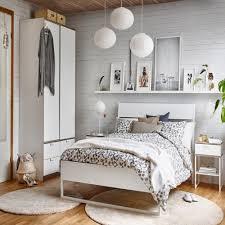 ikea chambres coucher chambre a coucher ikea en ce qui concerne votre propre maison