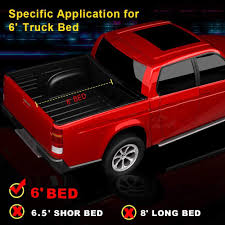 AUSI NISSAN Frontier 6' Roll-Up Truck Bed Cover Heavy Duty Tonneau ... Nissan Frontier For Sale Nationwide Autotrader Early 01983 Models Had Single Wall Beds With Protruding Side 2019 If It Aint Broke Dont Fix The Drive 2016 Truck Models Discover The Origin Of Success Hardbody Martin 2018 In Tilton New Hampshire Titan Listing All Nissan Api Nz Auto Parts Industrial Usspec Confirmed With V6 Engine Aoevolution 1992 Overview Cargurus Wants To Take On Ranger Raptor A Meaner Navara Top 2008 2015 Reviews And Rating Motortrend