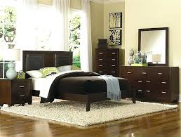 Bedroom Sets With Storage by Crazy Full Size Bedroom Suites U2013 Soundvine Co
