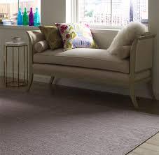 sherlock s carpet sherlockcarpet