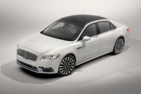 2017 Lincoln Continental Sedan Pricing, Features, Ratings And ... Used 2002 Lincoln Town Car Parts Cars Trucks Northern New 2018 Suvs Best New Cars For Denver And In Co Family Recall Central 19972004 Ford F150 71999 F250 46 Best Lincoln Dealer Images On Pinterest Lincoln Top Louisville Ky Oxmoor Tristparts 2019 Mark Lt Mexico Seytandcolourcars 1958 Pmiere Coupe Pickup 2015 Mkx Base Suv Hanover Pa Near 17331