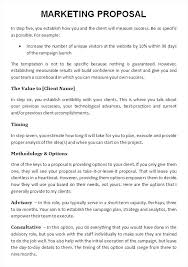 Word Marketing Plan Template Unique Work Presentation Sample Simple Action Strand And Coding Professionally Designed Outlined