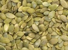 Pumpkin Seeds Glycemic Index by In Pumpkin Seeds And Nutrition Facts