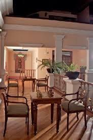 Hotel Patio Andaluz Tripadvisor by Restaurant Rincon De Cantuña Picture Of Hotel Patio Andaluz
