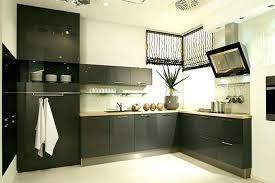 but cuisines fr but cuisines cuisine best ias about cuisine on but brilliant but