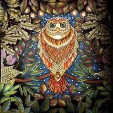 Aliexpress Comprar 2015 Secret Jardin El Titular De La Tinta Tesoro Coloring Book