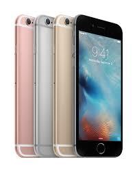 Authorized iPhone Repair Facility