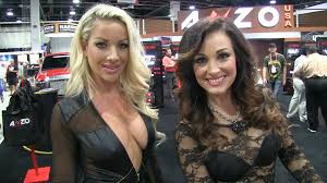 Highlights From SEMA Auto Show – Cars & Hot Girls   Prime Cut Pro Ford Monster Truck Specialty Equipment Market Association Sema Glassbuild Successful Despite Weather Myglasstruck Loo My Glass Worlds Longest Monster Truck To Hit Trade Show Circuit Medium Las Vegas Usa Red Stock Photos Motor Speedway On Twitter Come Vote For The Lvms Semi Show Youtube Classic At 2017 Cvention Great West 2012 2018 Super Street Culture Magazine F150 Is Hottest 2015 F150onlinecom Las Vegas Google Search Big Rig Hauling Pinterest The Chrome Police