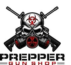 80% Off Preppergunshop.com Coupons & Promo Codes, November 2019 7 Smart Options For Sales Built Into Woocommerce Best Go Outdoors Discount Codes And Vouchers Live 10 Early Black Friday Deals On Amazon You Really Dont Want Deals Are The New Clickbait How Instagram Made Extreme Mayjune 2016 By The Toy Book Issuu Jump Rope With 2 Adjustable Speed Cables Weighted Skipping Men Women Kids Jumping Crossfit Boxing Mma Fitness Walmart Coupon Codes Onnit Promos Free Trials Updated 2019 Tello Mobile Review My Favorite Brand Of Running Clothes Oiselle Promo Code Allegro Medical Coupon Code Free Shipping Farmland Ham Purple Carrot June Save 30 Little