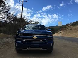 U.S. Silverado Sales Drop In February 2016 | GM Authority 25 Front And 2 Rear Level Kit 42018 Silverado Sierra What Has 4wd A V8 Allwheel Steering Offtopic Discussion 2019 Gmc 1500 Spied Testing Sle Trim Diesel Truck Forum 2014 Gmc Denali Wheels With New Design 24 And 26 Page 2017 2004 Chevy Gm Club Gm Trucks Forum Truckdomeus Is Barn Find 1991 Ck Z71 35k Miles Worth The Static Obs Thread8898 4 Smartruck Square Body 1973 1987 Chevrolet Reaper Retro Cheyenne Super 10 Jeep Scrambler Jeepscramblerforumcom