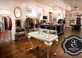Boutique Wholesale Clothing On Jewelry Displays And Tucson Fine