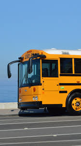 BusWest Pre-Owned Buses For Sale. Used School Bus Sales In Fontana ... Milatary Heavy Expanded Mobility Tactical Truck Editorial Stock Chevy Food Used For Sale In California Diesel Dodge Ram 2500 In For Cars On Clean Overcoming Noxious Fumes Access Magazine Inventory Affordable Colctibles Trucks Of The 70s Hemmings Daily 2018 Ford F 150 Specs Price Release Date Mpg Details On Air Quality Regulators Give Truckers More Time To Meet Smog Redding Ca 96001 Autotrader Buswest Preowned Buses School Bus Sales Fontana Our