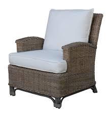 panama jack sunroom exuma lounge chair reviews wayfair