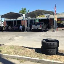 Tred Shed In Pittsburg California by Eagle Tire 18 Reviews Tires 900 W 10th St Antioch Ca
