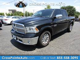 Used 2016 RAM 1500 For Sale In Amarillo, TX 79109 Cross Pointe Auto Used Cars For Sale Amarillo Tx 79109 Cross Pointe Auto Harley Davidson Bikes Golden Spread Motorplex Vehicles In Tx New Car Reviews Mack Trucks Western Motor Ranch 5135 Amarillo Buy Sell 1965 Ford Falcon Antique 79189 Country With Integrity Canyon Borger Research The 2018 Toyota Tundra 4x4 Sale In Frank Brown Gmc Lubbock Midland Odessa Source Shoppas Welcome Bad Boy Buggies Product Line To