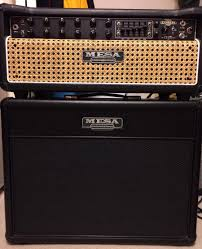 Mesa Boogie Cabinet Dimensions by Nad Mesa Boogie Express Plus 5 50 Amp Cab