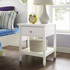 Fun Better Home And Garden Furniture Exquisite Ideas Homes Gardens Bedroom