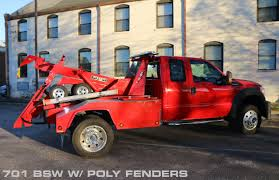 DG Towing & Equipment Oil And Gas Industry Fancing Truck Lenders Usa Tow Leases Loans Wrecker Finance Programs 360 Does A Towing Company Have The Right To Lien Your Business 439111jpg 12800 Truck Bmc Recovery Trucks Pinterest 1999 Used Ford Super Duty F550 Self Loader Tow Truck 73 Dough Makes Easy About Us Equipment Sales Commercial Review From Don In Pennsylvania Carrier Rotating Flatback Dynamic Mfg Home First Call Recovery Fremont