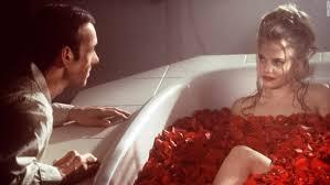 Scarface Bathtub Scene Script by The Iconic Movie I Never Saw Cnn
