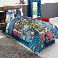 bedding appealing star wars bedding twin