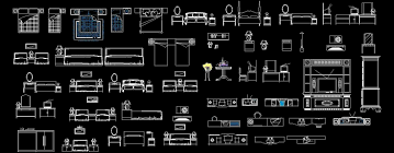Furniture Download Autocad Decorative Cad Block Library Dwgautocad ... Home Cinema Design Cad Drawing Cadblocksfree Blocks Free Free Blocks Chairs In Plan For Download Beautifull Lounge Chair Knoll Lounge Fniture Cad Kitchen Autocad Drawing At Getdrawingscom Personal Use Bene Office Downloads Ag Pk22 Easy Chair Leather Top 100 Amazing Landscape Layout Ideas V 3 Awesome Of Hammock Cadblocksfree Modern Living Room Plan Drawings 2019 Blocks Fancy Eames Cad Block D45 On Fabulous Design