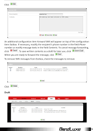 565R66 LTE FDD&TDD; WLAN VoIP Home Router User Manual Users Manual ... Shujas Blog How To Get Free Us Phone Number Online Reverse Cell Lookuptrace Anyone With Only Usd1 Youtube Reverse Phone Lookup Company Archives Lookup Smart Caller Id Triggers Customer Search In Filemaker Pro Swumber Multiple Android Apps On Google Play Review Cpr Call Blocker V202 Best Free Number Validator Decoding A 3 Great For App Note 017 Integration With Whitepages Serenova Llc Patent Us05869 Method And Apparatus Forcing Call Webbased Voip Wikipedia