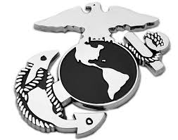 Best Marine Corps Emblems For Car   Amazon.com Mechman Alternators Made In The Usa High Oput 2016 Ram 1500 For Sale Red Deer Winners National Association Of Show Trucks Used Oowner 2017 Dodge Grand Caravan Se Elgin Il Mcgrath Ami Star Truck Show I Ami Fl Youtube New Toyota Land Cruiser Pickup 2019 Sale Lfheit 81455 Tower 340 Indoor Airer With 34 M Drying Space Amazon Images About Catruckchrome Tag On Instagram Mirabel 9th Annual Mecasouth Florida The Online Bicycle Museum 1950s Bsa Allchrome Pformers Meca Truck Chrome Accsories Photos Facebook