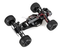Circuit 1/10 RTR 2WD Stadium Truck By ECX [ECX03030T2] | Cars ... Tlr 22t 30 Mm 2wd 110 Stadium Truck Race Kit Rizonhobbycom Preview Team Losi Racing 20 Stadium Truck Fg 26cc White Body 16 Lincoln Electric Newsroom Robby Gordon Super Americana Gwood Fos 2015 Bittntsponsored Female Racer Rocks Super Trucks In Toronto Rustler Xl5 Brushed Rtr Hawaiian Edition Traxxas Nitro Red Tra440963red Rage R10st Scale Brushless With Battery 40 Kit Project Complete Prtechnology