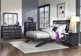 Badcock Living Room Sets by Bedroom Fresh Bedroom Design Using Badcock Furniture Bedroom Sets