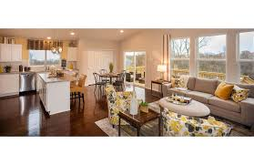 Drees Homes Floor Plans by Drees Homes Floor Plans Northern Ky Home Plan