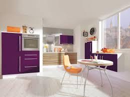 küchen nach maß jetzt bestellen auf kuechenportal de