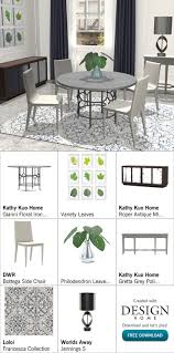 46 Best KIM'S Creative Design Images On Pinterest | Creative ... Pin By Peggy Sperle On Creative Design Interiors Pinterest Stunning Homes Photos Interior Ideas Modern To Designing My Dream Home On Nice With Unique And Staircase Designs For View In Whenever You Need A Creative Design Solutions For Your Homes Hire 4 Amazing Fireplaces And Lighting Tremendous New Brick Contemporary Room Best Stesyllabus