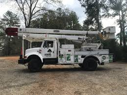 Bucket Trucks Bucksafetytraing J Keller Associates Inc Afghan Power Company Linemen Receive Traing New Equipment Bucket Truck Safety Traing For Operators Dvd Safety Actual Rescue Rit Solutions Youtube Trucks Boom Class Iv Articulated Crane Commercial Altec L42a 15447 Accsories Images