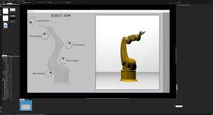 100 Studio 1 Design Qt Released Qt Blog