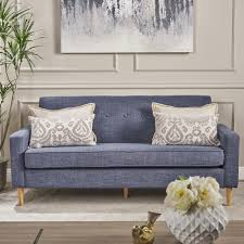 100 Sofas Modern Buy Contemporary Couches Online At Overstock Our