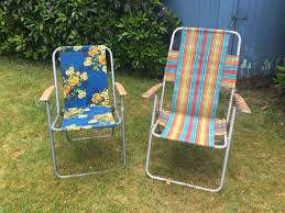2 Vintage Retro Folding Garden Beach Chairs In Appleton For £10.00 ... 90s Jtus Kolberg P08 Folding Chair For Tecno Set4 Barbmama Vintage Retro Ingmar Relling Folding Chair Set Of 2 1970 Retro Cosco Products All Steel Folding Chair Antique Linen Set Of 4 Slatted Chairs Picked Vintage Jjoe Kids Camping Pink Tape Trespass Eu Uncle Atom Youve Got To Know When Fold Em Alinum Lawnchair Marcello Cuneo Model Luisa Mobel Italia Set3 Funky Ding Nz Design Kitchen Vulcanlyric 1950s Otk For Sale At 1stdibs Qasynccom Turquoise