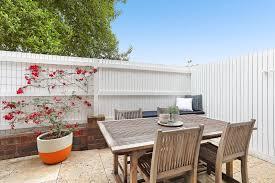 100 Bondi Beach Houses For Sale 39 Brighton Blvd FOR SALE The Blacket Agency