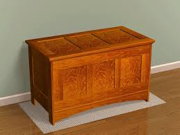 furniture plans blog archive hope chest plans furniture plans