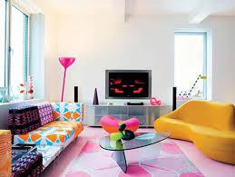 Cheap Cute Apartment Decorating Ideas 1