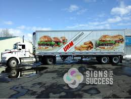 Food Truck Wraps & Concession Trailer Wraps Sell More Product ... 2019 Honda Ridgeline Longterm Test Hondas Pickup Signs Up For Food Truck Wraps Ccession Trailer Sell More Product Sign Central Utility Tank Trucks Parking Atlis Motor Vehicles Startengine New Demo Equipment For Sale Ulities 35513 Classified Ads Pumper Trader Columbia Spy Columbia Borough Fire Department Signs 13 Million Sunrise Ford Dealership In Fontana Ca