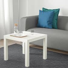 письменный или компьютерный стол 3 ikea beistelltisch 55x55 wohnzimmer tisch sofatisch nachttisch couchtisch ovp