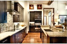 Full Image For Diy Rustic Kitchen Decorating Ideas Decor Canada