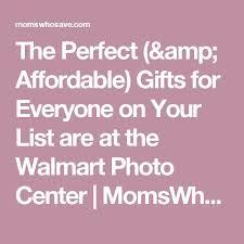 25 Ton Floor Jack Walmart by 25 Unique Walmart Photo Center Ideas On Pinterest Walmart