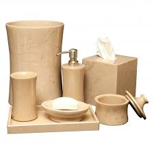 Bathroom Sets Collections Target by Bathroom Sets Collections Target Kahtany