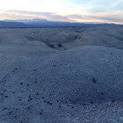 Tule Springs Fossil Beds National Monument by Tule Springs Fossil Beds National Monument Landmarks